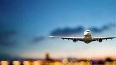 Nga mở lại đường bay với Việt Nam