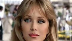 Nữ diễn viên phim 'Những thiên thần của Charlie' chết vì nhiễm trùng đường tiết niệu, phụ nữ nên cảnh giác với 8 triệu chứng này