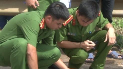 Bình luận trên Tik Tok, thanh niên ở Vĩnh Long bị đâm tử vong