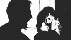 Có con với người yêu 'nhí', thanh niên bị bắt sau 7 năm