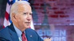 Iran: Chính quyền ông Biden sẽ đàm phán với Tehran về thỏa thuận hạt nhân