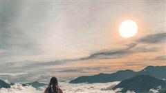 Top những điểm check-in đình đám nhất Sa Pa mùa đông này