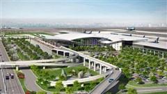 Nga sẽ nối lại các chuyến bay Moskva - Hà Nội