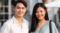 Longines Việt Nam ra mắt BST đồng hồ Spirit