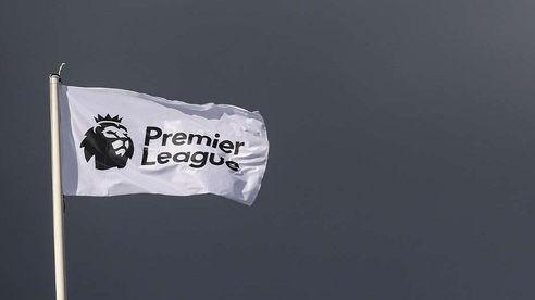 Vòng 19 Ngoại hạng Anh: 'Ngư ông đắc lợi' Man City, Chelsea, Tottenham ca khúc khải hoàn