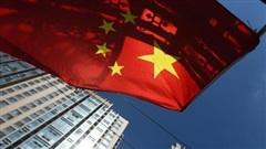 Kinh tế Trung Quốc tăng trưởng 2,3% trong năm 2020