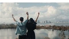 Đà Nẵng – Điểm đến nghỉ dưỡng lý tưởng thu hút du lịch cặp đôi