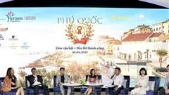 Bất động sản 'cất cánh' ở thành phố biển đảo đầu tiên của Việt Nam