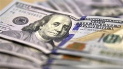 Tỷ giá ngoại tệ ngày 18/1: Tăng giá ngắn ngủi, USD quay về giảm tiếp