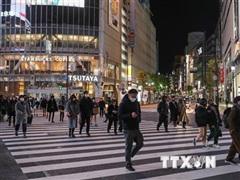 Thủ tướng Nhật cam kết sớm kiểm soát dịch, quyết tâm tổ chức Olympic