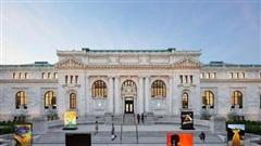 Apple Store tạm ngừng hoạt động trước ngày nhậm chức của tân Tổng thống Mỹ Joe Biden