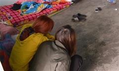 Xóa đường dây đưa ma túy từ Thái Bình về Quảng Ngãi