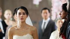 Người yêu cũ dùng 'kế bẩn' ngày cưới khiến tôi nhục nhã chuyển công tác tới nơi không ai biết