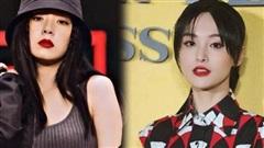 Loạt scandal của các đại sứ thời trang Châu Á: Người bị tố chảnh chọe, người có con bí mật