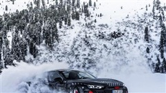Audi dự tính thành hãng xe thuần điện trong 10 năm: Đi trước đón đầu hay tự bắn vào chân?