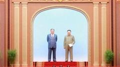 Tình hình kinh tế không khả quan, Quốc hội Triều Tiên họp gấp, Nội các thay đổi lớn