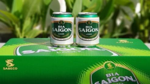 Đề nghị truy tố tội xâm phạm quyền sở hữu công nghiệp với giám đốc và Công ty bia Sài Gòn Việt Nam