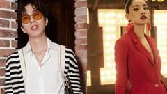 Netizen 'đào' clip ViruSs reaction MV debut của Chi Pu: Chê Trang Pháp viết lời dở nhưng thái độ nhận xét khác hẳn Phí Phương Anh?