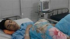 Vụ 'ùn ùn' vào nhà chém người ở Thái bình: Điều tra viên trăn trở vì gần 2 năm chưa tìm ra hung thủ