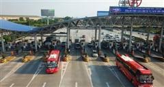 Ngân sách eo hẹp, Bộ Giao thông đề nghị 'nới' quy định để gỡ khó cho BOT giao thông