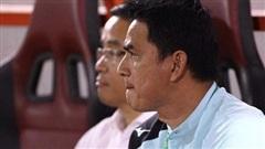 Báo Thái: Kiatisuk không thể 'làm phép' cho HAGL