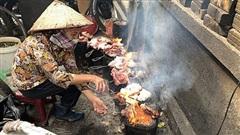 Thủ tướng yêu cầu Hà Nội, TP.HCM thu hồi xe cũ, không sử dụng than tổ ong