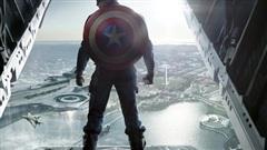 Hậu 'nghỉ hưu', Captain American trở lại MCU bằng cách nào để vẹn cả đôi đường?