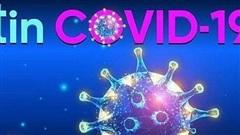 Cập nhật Covid-19 ngày 18/1: Chưa đầy 10 ngày nữa, toàn cầu sẽ vượt 100 triệu ca; Số người nguy kịch ở Nhật Bản liên tiếp tăng kỷ lục
