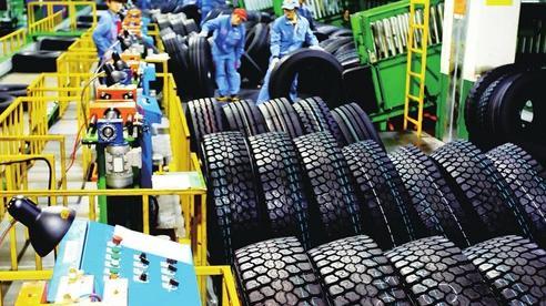 Mỹ xác định Việt Nam không bán phá giá lốp xe ôtô