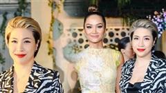 Pha Lê nhận cái kết đắng khi 'liều mình' đọ dáng cùng Hoa hậu H'Hen Niê