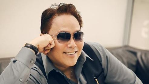 Thấy gì từ vụ kiện 7 năm của Đạo diễn Hoàng Vũ và Ca sĩ Miko Lan Trinh?