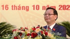 Bí thư Đắk Nông gửi thư cảnh báo người 'mượn danh' xin dự án