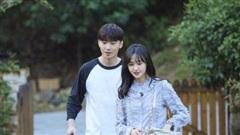 Cbiz chấn động với scandal mang thai hộ của Trịnh Sảng và Trương Hằng