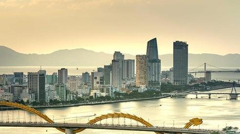 Bất động sản Đà Nẵng khởi sắc về phân khúc nhà ở thấp tầng hạng sang