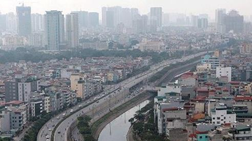 Sông Tô sớm có lại nét xưa