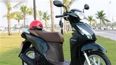 Hai mẫu xe máy nào 'lọt top' bán chạy nhất năm 2020 của Honda?