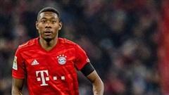Real Madrid chiêu mộ thành công siêu sao của Bayern
