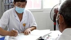 Việt Nam dẫn đầu cung cấp các dịch vụ điều trị HIV/AIDS tốt nhất