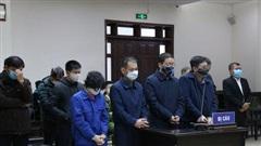 Đề nghị án chung thân đối với bị cáo giả danh 'Thiếu tướng quân đội'