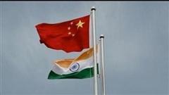 Người Ấn nhắc chuyện 'thỉnh kinh' của Trung Quốc