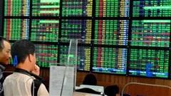 Sau Tết Nguyên đán sẽ thử nghiệm hệ thống giao dịch chứng khoán mới của Hàn Quốc