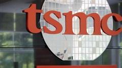 TSMC sẽ chi 28 tỷ USD trong năm 2021 để giữ 'ngôi vương' chip vi xử lý