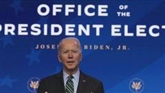 Tổng thống Mỹ đắc cử Biden định tung 'món quà lớn' ngày nhậm chức, cơ hội cho 11 triệu người nhập cư