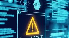 Điểm lại những sự cố an ninh mạng Việt Nam 2020