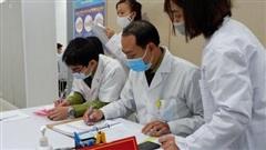 Đà Nẵng có 1 ca mắc Covid-19, chính thức thử nghiệm vắc-xin Covivac