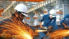 Kinh tế Việt Nam thuộc nhóm tăng trưởng nhanh nhất thế giới