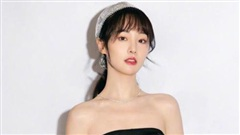 Prada chính thức tuyên bố loại bỏ Trịnh Sảng khỏi vị trí đại sứ thương hiệu
