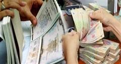 Trái phiếu doanh nghiệp: 'Bom nợ' hiển hiện - Bài 1: Cỗ máy '3 không' hút tiền khủng cho doanh nghiệp