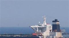 Thủ tướng Syria kể chuyện tàu Iran bị tấn công khủng bố