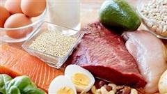 Mùa đông nên ăn thực phẩm gì để giúp cơ thể khỏe mạnh